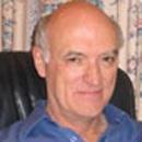 Roger Spanswick