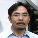 Ryohei Terauchi