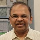 Dinesh-Kumar