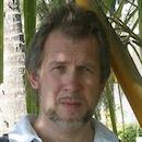 Sergey Shabala