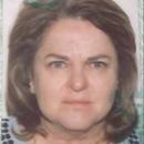 Sheila Bowyer