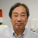 Shin Yonehara