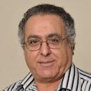 Shmuel Muallem