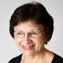 Silvia Moreno