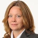 Susanne Krauss-Etschmann