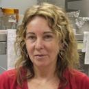 Suzanne Fleiszig