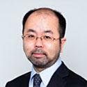 Takeshi Noda