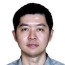 Chin Ping Tan