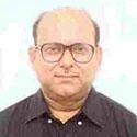 Uttam Chand Banerjee