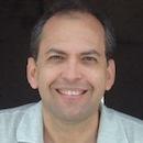 Walter de Azevedo Jr.