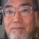 Yasuyuki Igarashi
