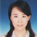 Ying Ying Han