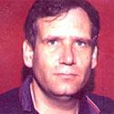 Yosef Gruenbaum