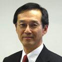 Yoshinori Marunaka