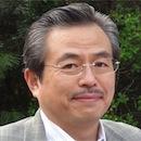 Yuetsu Tanaka