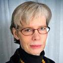 Annika Scheynius