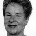 Dorothea Bartels