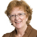 Ellen Hodnett
