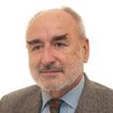 Grzegorz Grynkiewicz