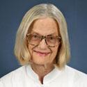 Ingrid Kreissig