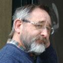 Jean Clobert