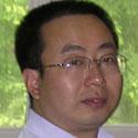 Jianhua Xu