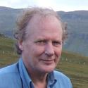 John Garthwaite