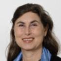 Kirsten Kyvik