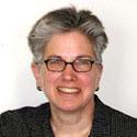 Lynne Parenti