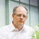 Maarten Koornneef
