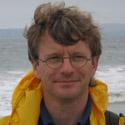 Mark Biggin