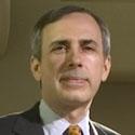 Michael Rogawski