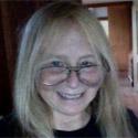 Patricia Gowaty