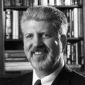C. Robert Cloninger