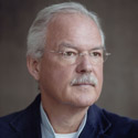 Stefan Kaufmann