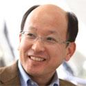 Tatsuya Hirano