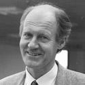 Tomas Hökfelt