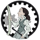 Ada Lovelace Day 2015