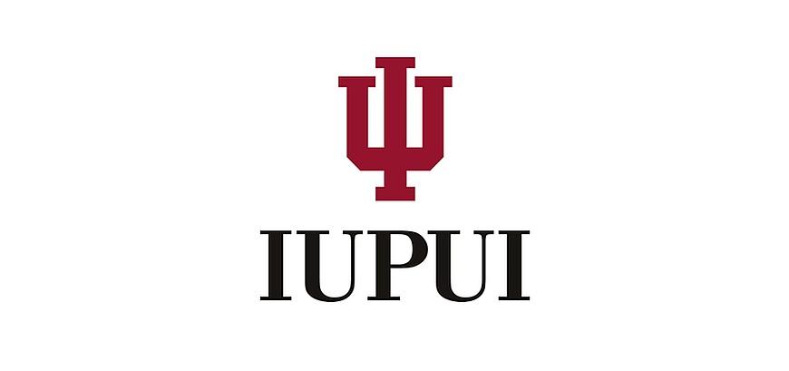 Indiana University-Purdue University Indianapolis (IUPUI)
