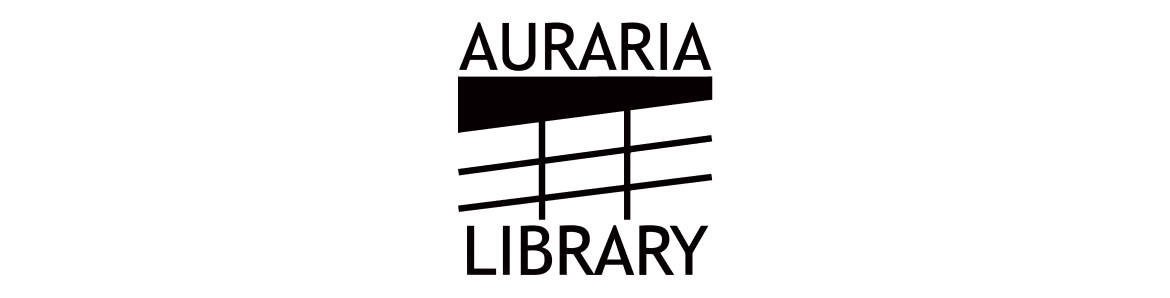 Auraria Library: University of Colorado Denver; Metropolitan State University of Denver; and Community College of Denver