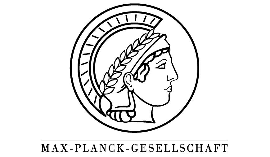 Max Planck Society